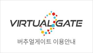 familysite_logo02